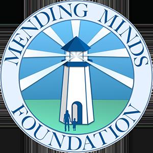 MMINDS